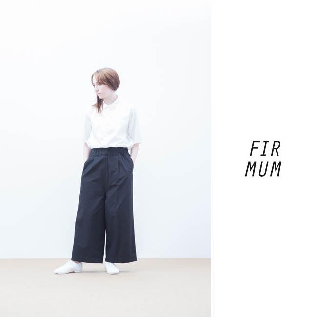 firmum_17ss_lookbook_13