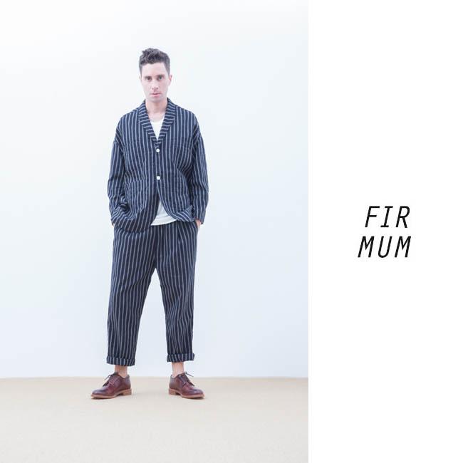 firmum_17ss_lookbook_15