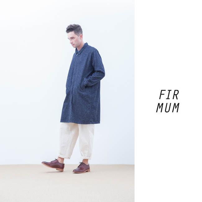 firmum_17ss_lookbook_19