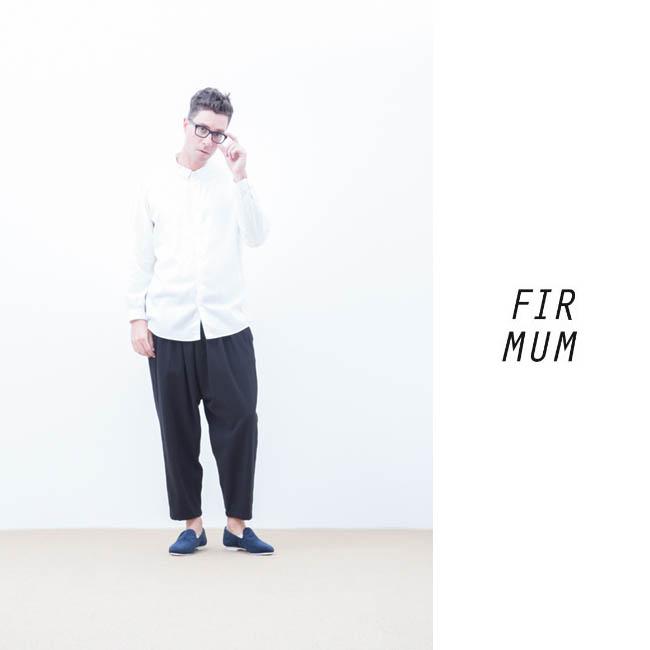 firmum_17ss_lookbook_21