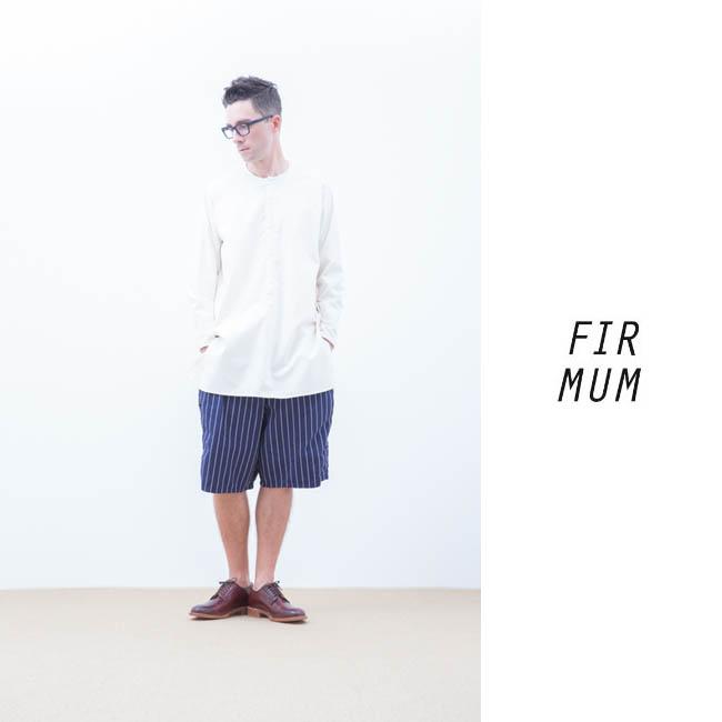 firmum_17ss_lookbook_23