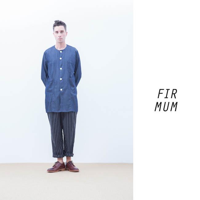 firmum_17ss_lookbook_25