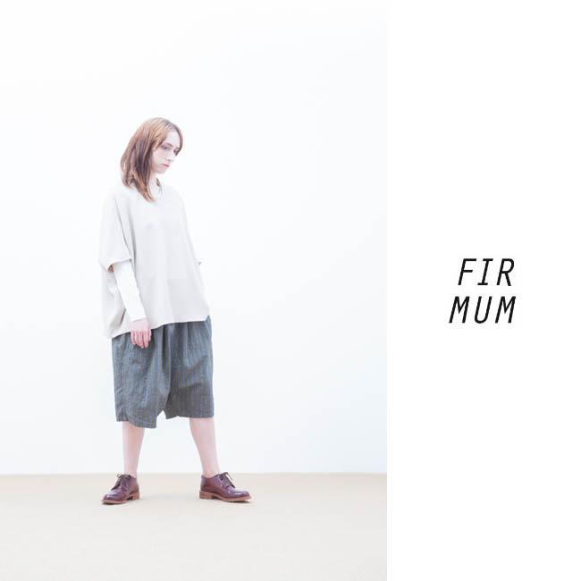 firmum_17ss_lookbook_26