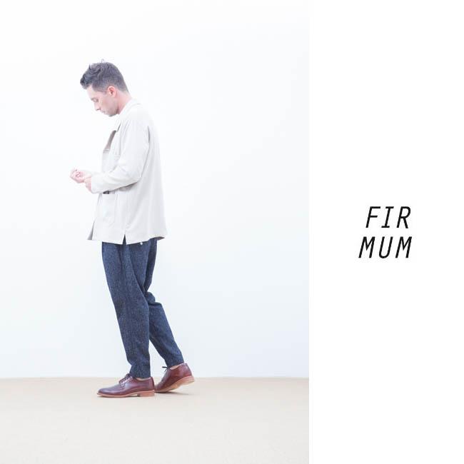 firmum_17ss_lookbook_27