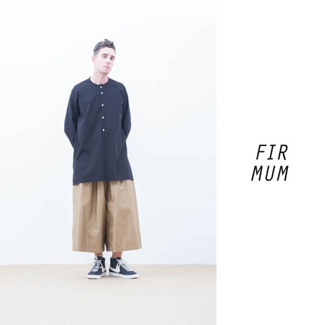 firmum_17ss_lookbook_29