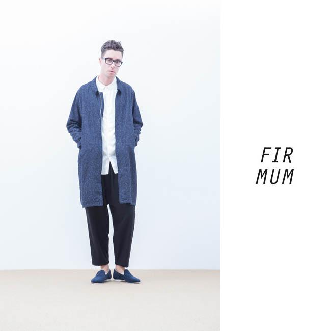 firmum_17ss_lookbook_33