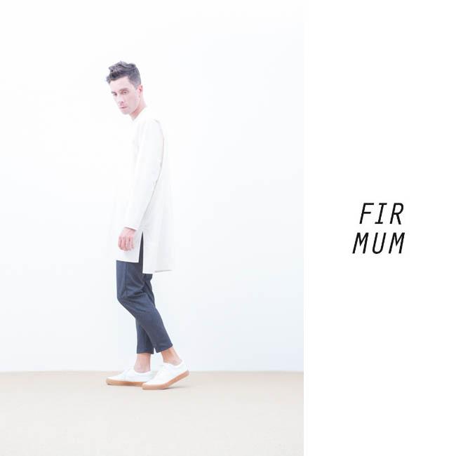 firmum_17ss_lookbook_40