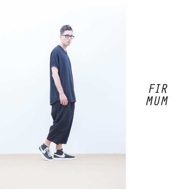 firmum_17ss_lookbook_44