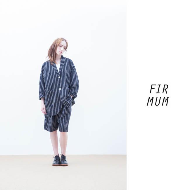 firmum_17ss_lookbook_45