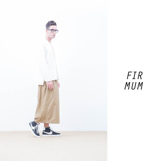 firmum_17ss_lookbook_46