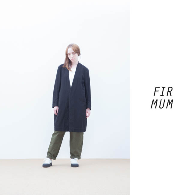 firmum_17ss_lookbook_49