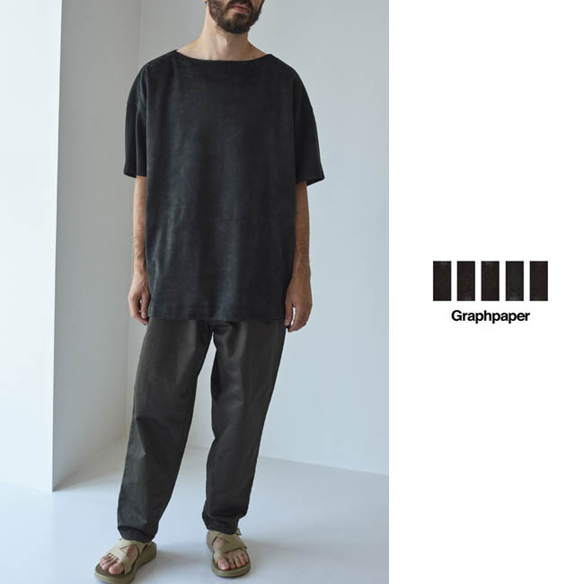 graphpaper_17ss_look_13