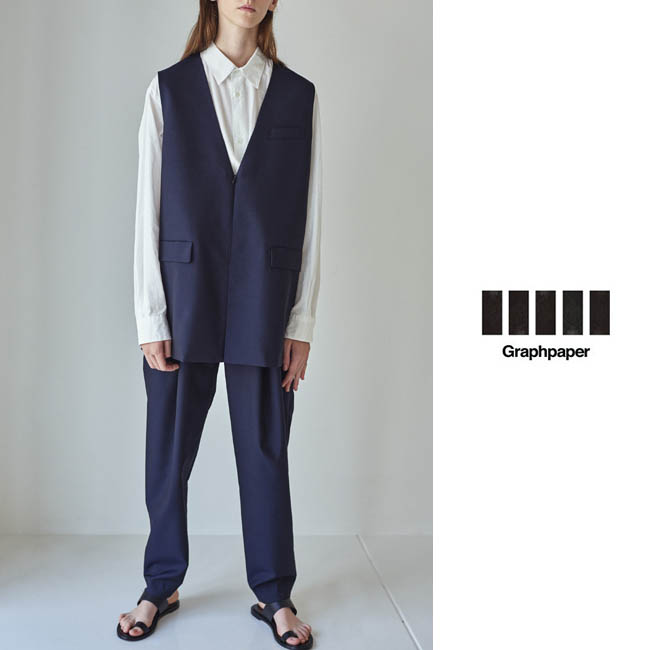 graphpaper_17ss_look_19
