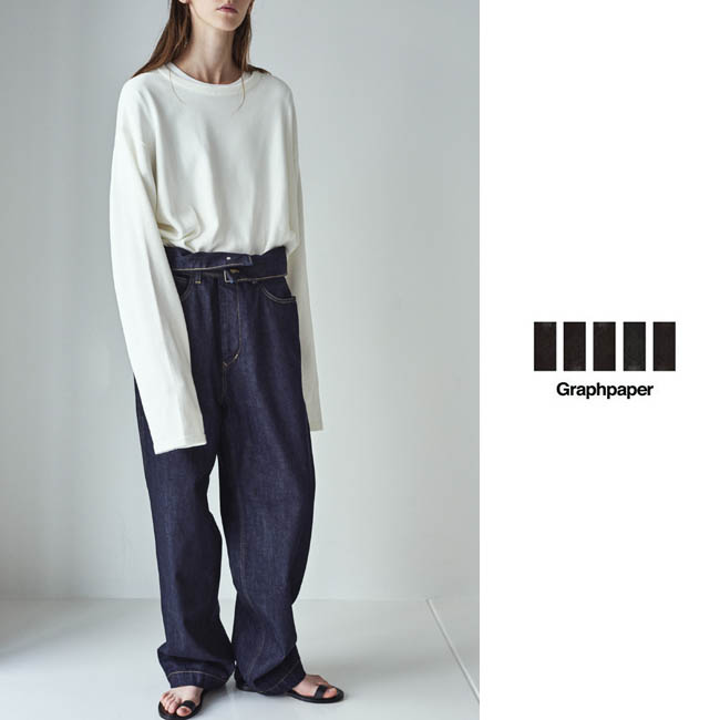 graphpaper_17ss_look_21