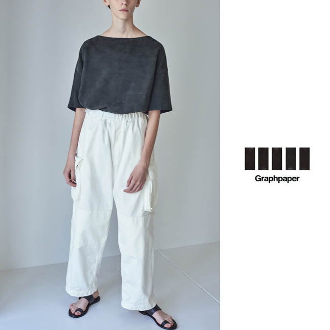 graphpaper_17ss_look_26