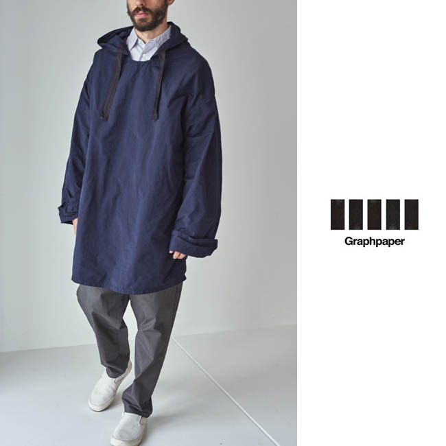 graphpaper_17ss_look_27