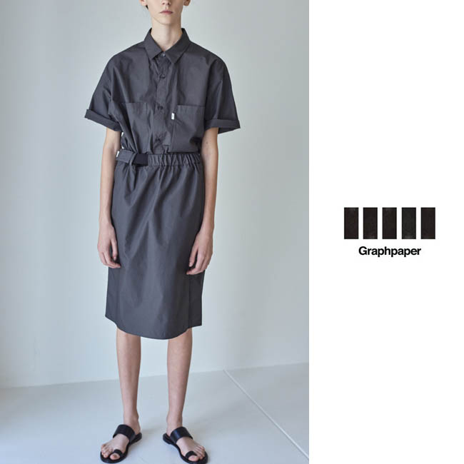 graphpaper_17ss_look_29