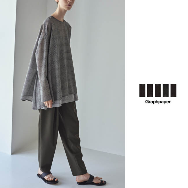 graphpaper_17ss_look_30