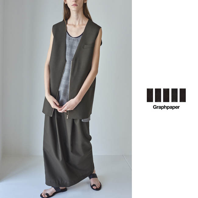 graphpaper_17ss_look_32