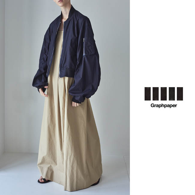 graphpaper_17ss_look_36