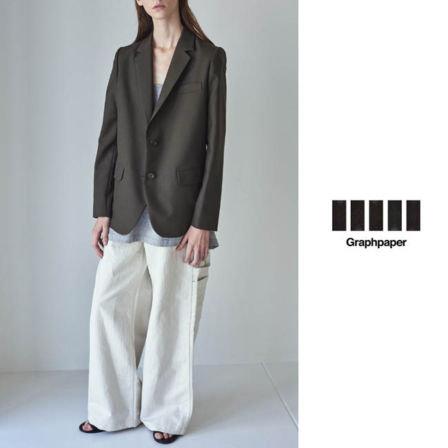 graphpaper_17ss_look_37