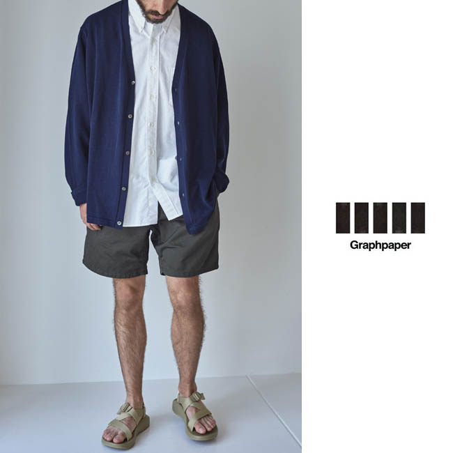 graphpaper_17ss_look_38