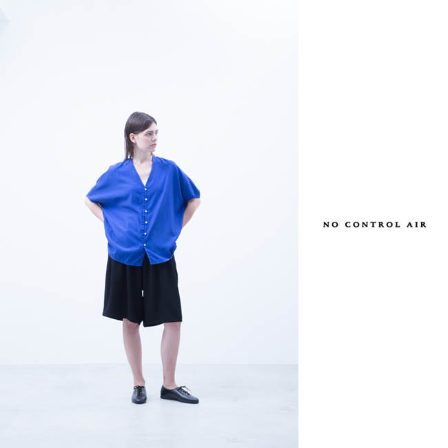 nocontrolair_17ss_look_03
