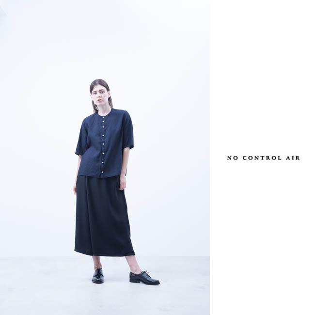 nocontrolair_17ss_look_56