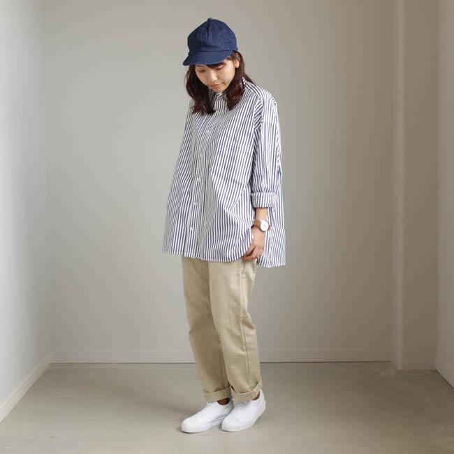 170203_style02_08