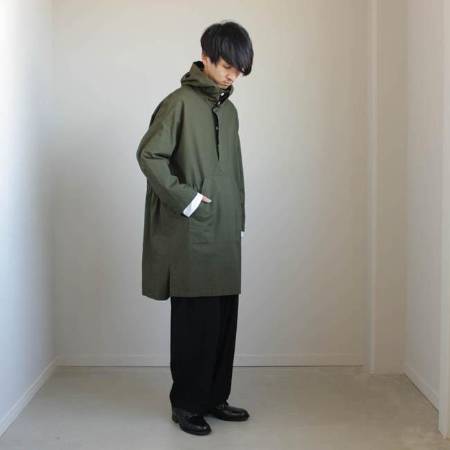 170206_style01_04