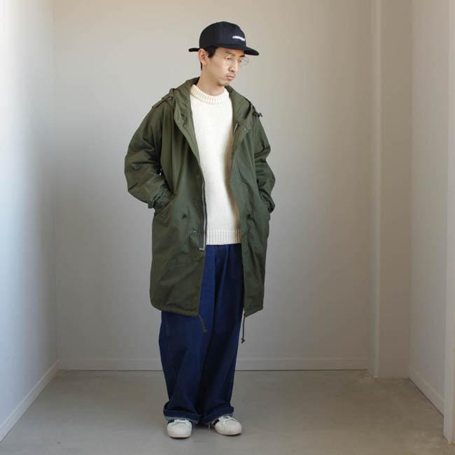 170206_style03_01