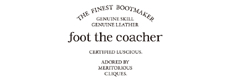 footthecoacher