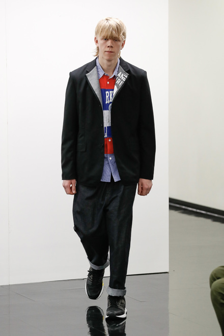 CDGHOMME2019AW01