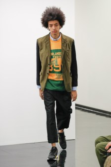 CDGHOMME2019AW05