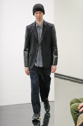 CDGHOMME2019AW13