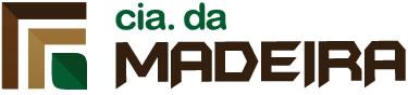 a-empresa-cia-da-madeira
