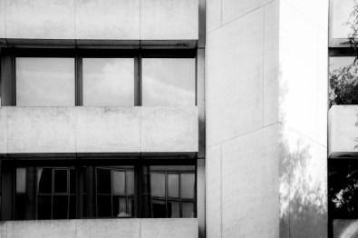 Bank van Breda- Antwerp