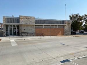 CIA Labs in Saint Joseph, Missouri
