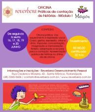 OficinaReverberaJunho2014