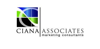 Ciana Associates Logo
