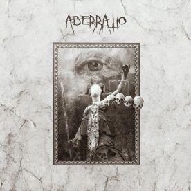 ABERRATIO - Aberratio - CD