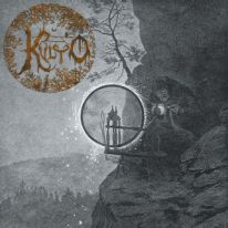 KVLTO - Kvlto - CD