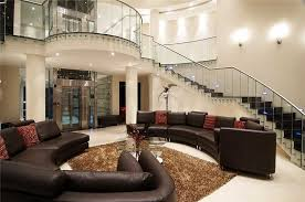 home lift indonesia