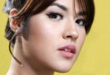 kecantikan wanita Indonesia