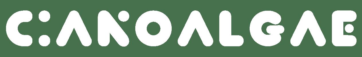 Cianoalgae