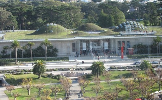 Image result for academy of sciences