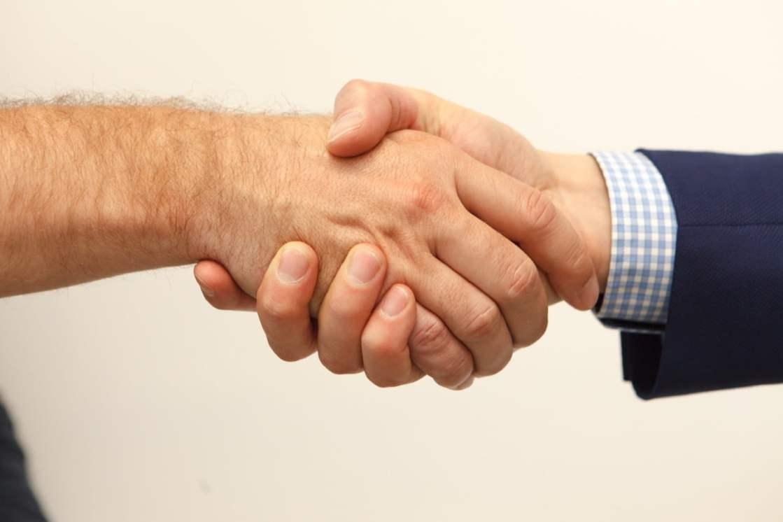 Freiberufler Kooperation