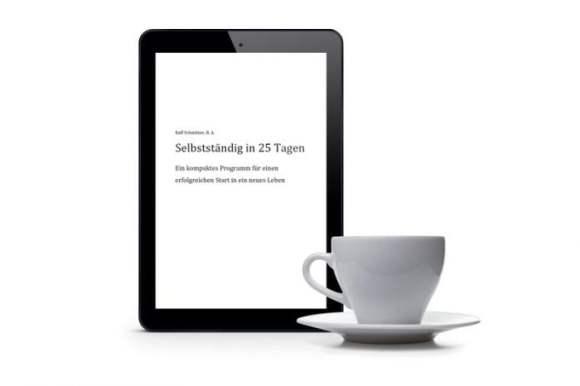 selbststaendig-ebook
