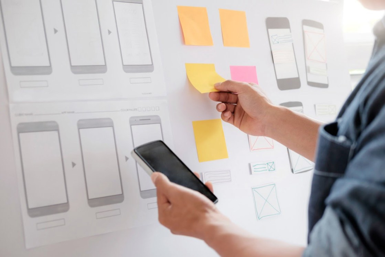 webdesign gewerbe oder freiberufler