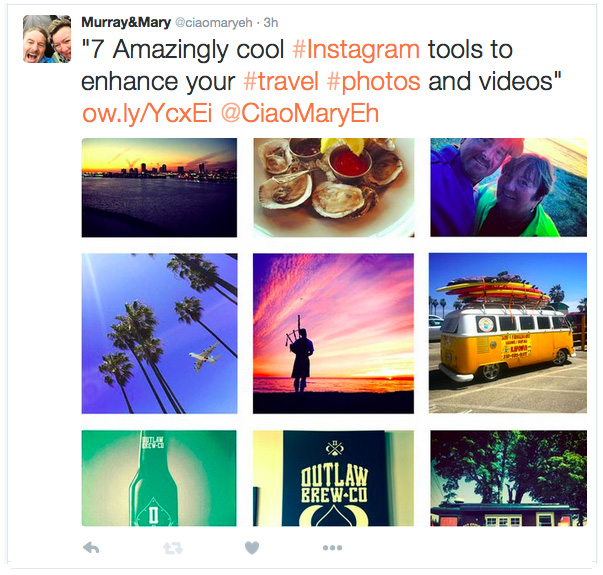 7 Amazing Instagram tools